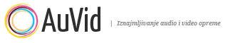 Auvid | Iznajmljivanje konferencijske opreme i opreme za simultano prevodjenje